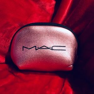 MAC | Cosmetic Pouch
